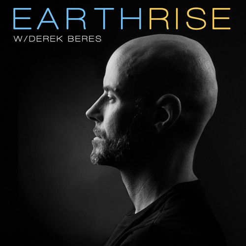 EarthRise Podcast #4 : Buddhism and the Brain w/Evan Thompson
