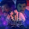 Raulin Rosendo Vs Jose Alberto 'El Canario' - Salsa Clasica Dominicana Pt 1 - LMP - 2013