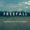 Freefall (prod. Lost Art x D.B. Cooper)