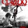 Baby Rasta Y Gringo - Cupido Me Mintio (Prod. By Jumbo & Musicologo Y Menes) Portada del disco