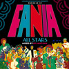 DJ Santana - The Best Of Fania All Stars - LMP - 2014
