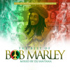 DJ Santana - The Best Of Bob Marley - LMP - 2014