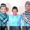 Ramadhan Ya Habib. (Cover) mp3