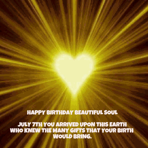 happy birthday beautiful soul by intentional soul vocals free listening on soundcloud