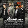 Download DJ Santana - The Best Of Aventura - LMP - 2013 Mp3
