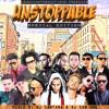 DJ Santana & DJ San One - Unstoppable (Special Edition) - LMP - 2015