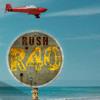 The Spirit Of Radio [Digitally Yours - Rush Cover]