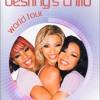 Destiny's Child - Emotion (World Tour DVD)[Highest Quality]