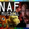 FNAF: The Musical Feat. Markiplier (Night 1)
