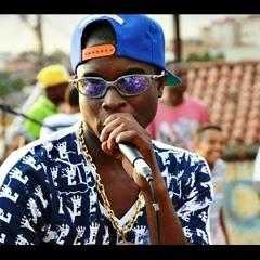 Mc Kelvinho - Fazendo Escola ''Lançamento 2015'' (DJ Luizinho)