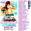 SUMMER DANCEHALL ANTHEMZ   Mixed By Jah Hanief