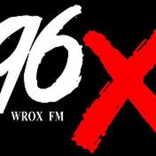 96x TOTH HD ID 2015 (Recorded from WUSH-HD2) (Norfolk Virginia)