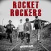 Rocket Rokers Mimpi Menjadi Sarjana mp3