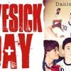 LoveSick Day -Daniel Skye