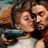 Bonnie And Clyde Lil Django