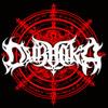 Durhaka.mp3