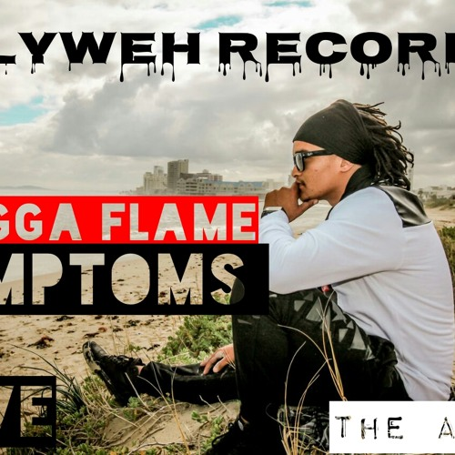 Yagga Flame - Strongest (Own Style Riddim)