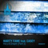 Marty Fame feat. Casey - He's A Dream (Dmitrii G remix) [CLICK BUY FOR FREE DOWNLOAD!] mp3