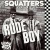 Ft. Little Nikki - Rude Boy (Radio Edit)