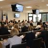 03 - Convention de partenariat dans le cadre du projet Compteurs Communicants Gaz de GrDF