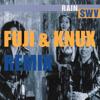 SWV - Rain (DJ FUJI & KNUX Remix)