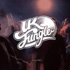 UK Jungle Vol.1 Preview [BUY NOW!]