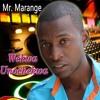 Doubles wekwamarange-Godo (tax money riddim)