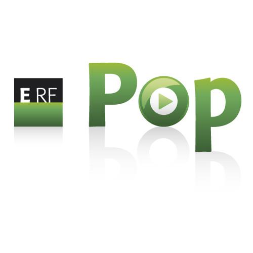 ERF Pop Beitrag zum Crowdfunding für Album #3