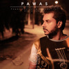 Pawas - Exclusive Podcast For Unity Events (July 2015)