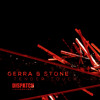 Gerra & Stone - Tender Touch - Dispatch Recordings 092 (CLIP) - OUT NOW