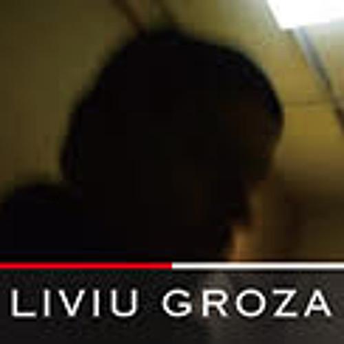 Fasten Musique Podcast 085 - Liviu Groza
