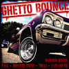 Ghetto Bounce Megamix ***FREE DOWNLOAD***
