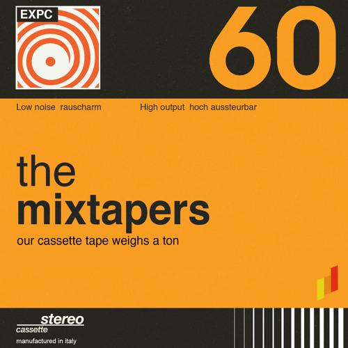 The Mixtapers - OowwwBabe