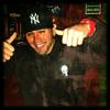 Dj Carlos Da Beast Reggaeton - Bachata Mix .mp3