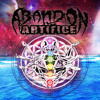 (Recorded in 2014) Abandon The Artifice - Redeemer Ov Death (Vocal Contest Winner 2014)