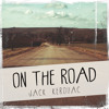 On The Road by Jack Kerouac, narrated by Matt Dillon