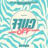 CUFFFREE007: Deniz Kabu - Backseat (Original Mix) [CUFF].mp3