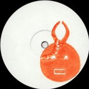 On The Hill (Lodger Remix) by Oliver Sain
