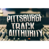 10TRAX #014 : Pittsburgh Track Authority