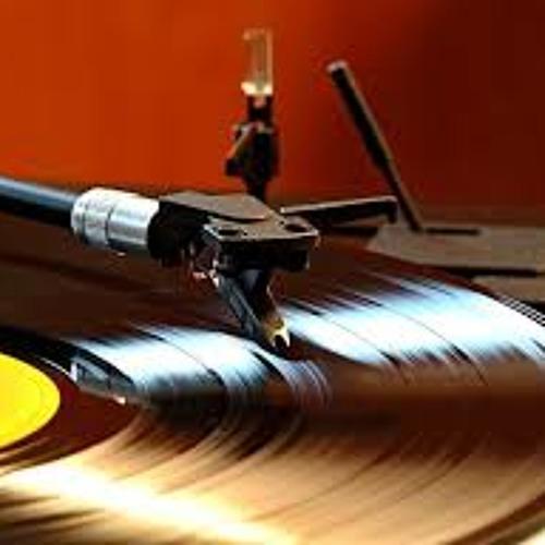 John Ozila-Senegal sou gnou rew/Rare Track By DJ Mattew
