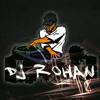 Sun Saatiya ABCD 2 Remix Dj Rohan