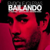 Enrique Iglesias ft. Sean Paul - Bailando (Jung Dany Rework)