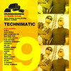 Technimatic & SP:MC Live @ Drum&BassArena 19 Years 24/05/15 mp3