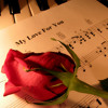 Buongiorno Principessa - Piano Solo