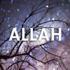 Beautiful Nasheed Allah hu Allah -  أناشيد By Saad Al Quraishi