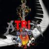 Atrix Band-Pesma Od Bola-Aca Lukas-(Cover)
