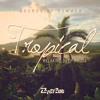 Sounds of Summer - Tropical Relaxing Deep House Mix