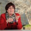 Dagmar Becker zur geplanten Übernahme der K+S AG mp3