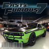 Fast And Furious 7 Soundtrack