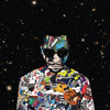 Seven Davis Jr - 'Be A Man' feat. Flako